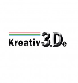 Kreativ3.De - Modellbau