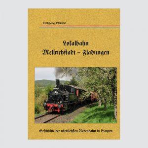 ISBN 3-928786-04-0