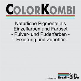 ColorKombi