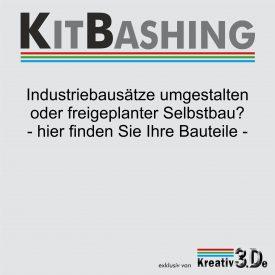 KitBashing