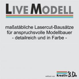 LiveModell