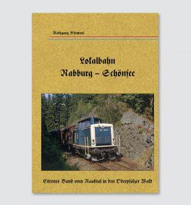ISBN 3-938080-10-3