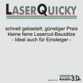 LaserQuicky