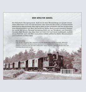 Die Hopfenbahn von Georgensgmünd nach Spalt