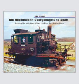 Der bekannte Spalter Bock und seine Geschichte