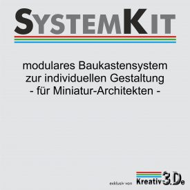 SystemKit