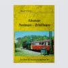 HL15223 Reutlingen - Schelklingen