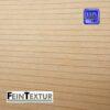 MK60218 Dach-Schalungsbretter für Baugröße H0