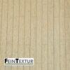 Lasercut-Bauplatte für Modell-Fußboden frisch verlegt