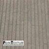 Bastelplatte für Modellbau Eichenholzboden